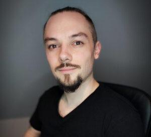 Emanuel Treiber